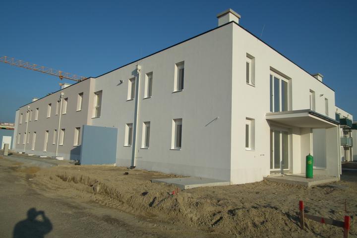 Kittsee-Steinfeldsiedlung 69, 22.10.2011 - Obrázok č. 31
