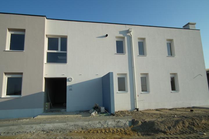 Kittsee-Steinfeldsiedlung 69, 22.10.2011 - Obrázok č. 34