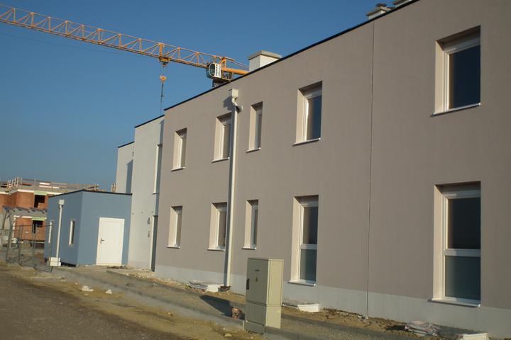 Kittsee-Steinfeldsiedlung 69, 22.10.2011 - Obrázok č. 35