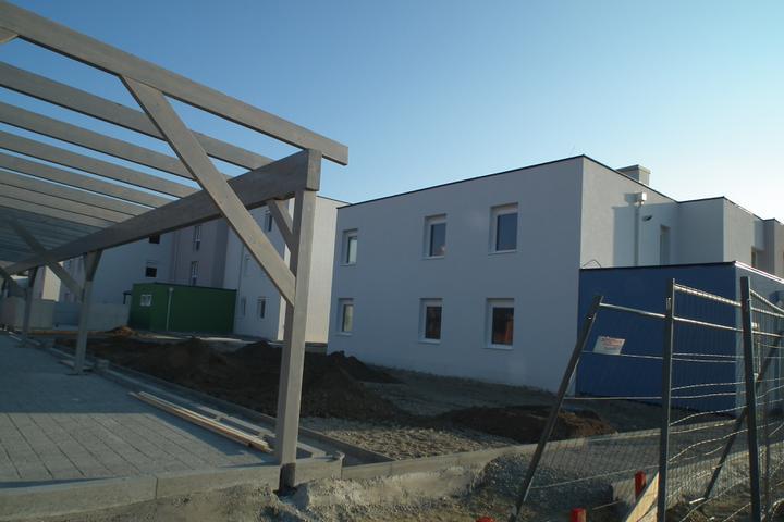 Kittsee-Steinfeldsiedlung 69, 22.10.2011 - Obrázok č. 38