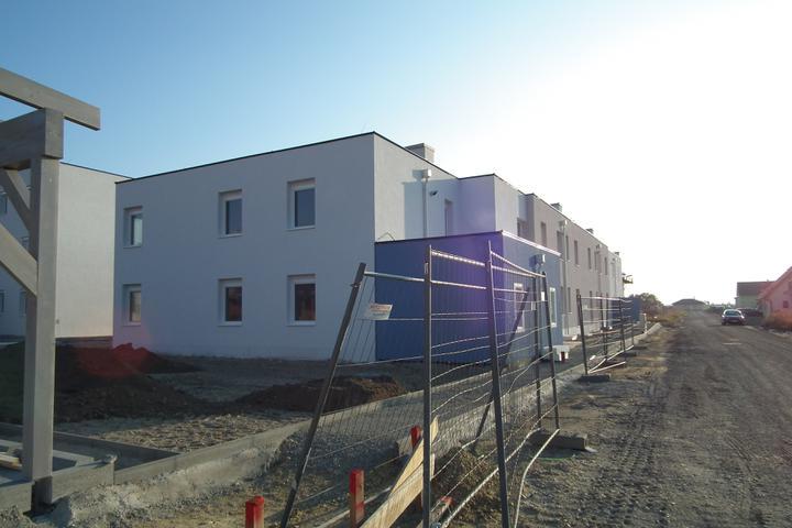 Kittsee-Steinfeldsiedlung 69, 22.10.2011 - Obrázok č. 39