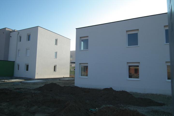 Kittsee-Steinfeldsiedlung 69, 22.10.2011 - Obrázok č. 41