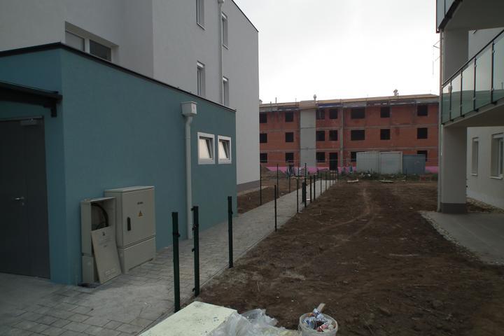 Kittsee-Steinfeldsiedlung 69, 1.11.2011 - Obrázok č. 3