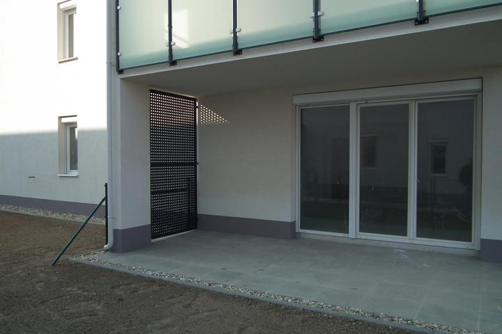 Kittsee-Steinfeldsiedlung 69, 12.11.2011 - Obrázok č. 9
