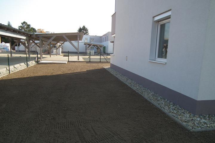 Kittsee-Steinfeldsiedlung 69, 12.11.2011 - Obrázok č. 11