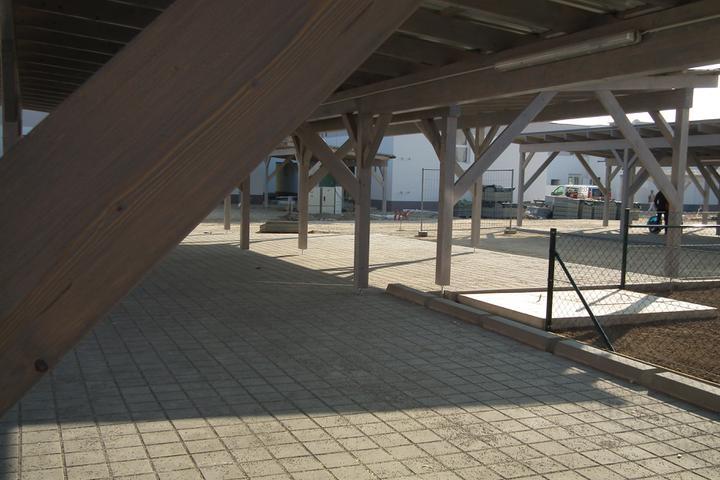 Kittsee-Steinfeldsiedlung 69, 12.11.2011 - Obrázok č. 13