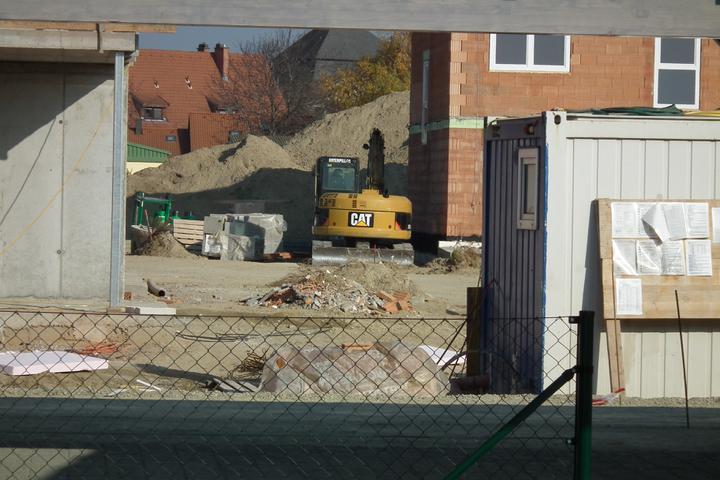 Kittsee-Steinfeldsiedlung 69, 12.11.2011 - Obrázok č. 16