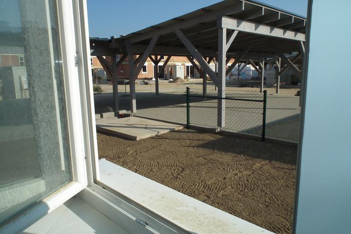 Kittsee-Steinfeldsiedlung 69, 12.11.2011 - Obrázok č. 54
