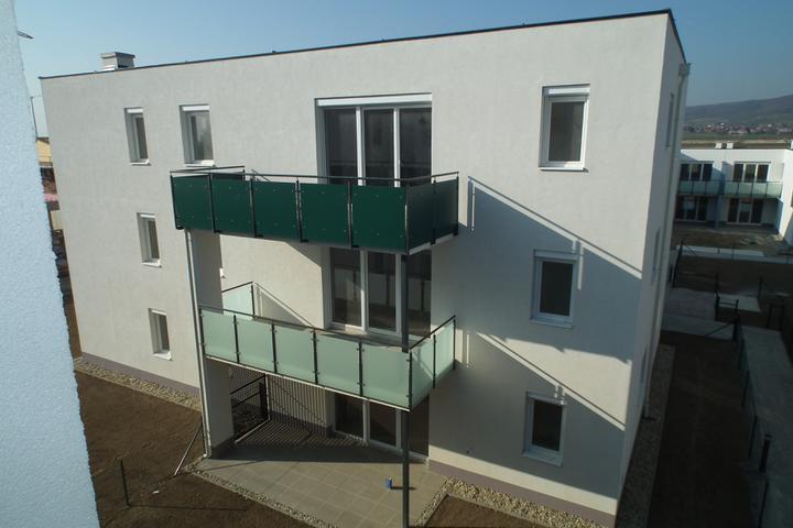 Kittsee-Steinfeldsiedlung 69, 12.11.2011 - Obrázok č. 92