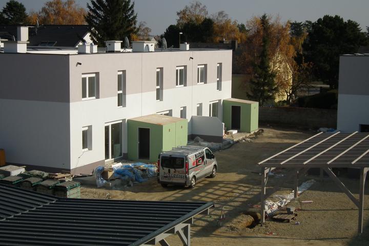 Kittsee-Steinfeldsiedlung 69, 12.11.2011 - Obrázok č. 101