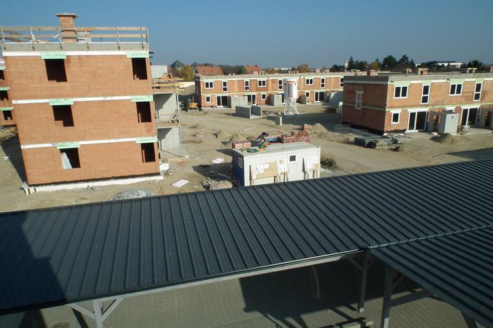 Kittsee-Steinfeldsiedlung 69, 12.11.2011 - Obrázok č. 116