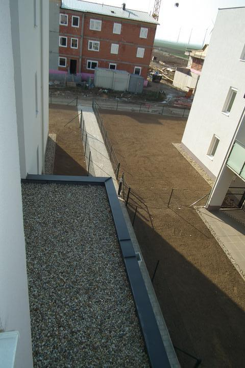Kittsee-Steinfeldsiedlung 69, 12.11.2011 - Obrázok č. 93