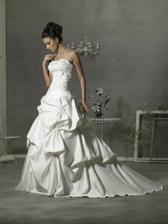 sukienkou....