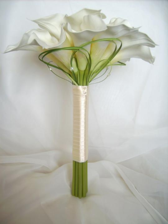 Květiny - Obrázek č. 74