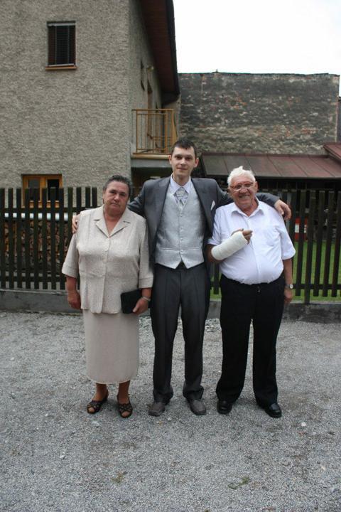 Marika Zemjaková{{_AND_}}Lukaš Chovanec - Obrázok č. 2