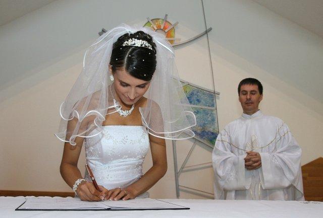 Ivetka Terchovanova{{_AND_}}Radovan Vavrek - Obrázok č. 26