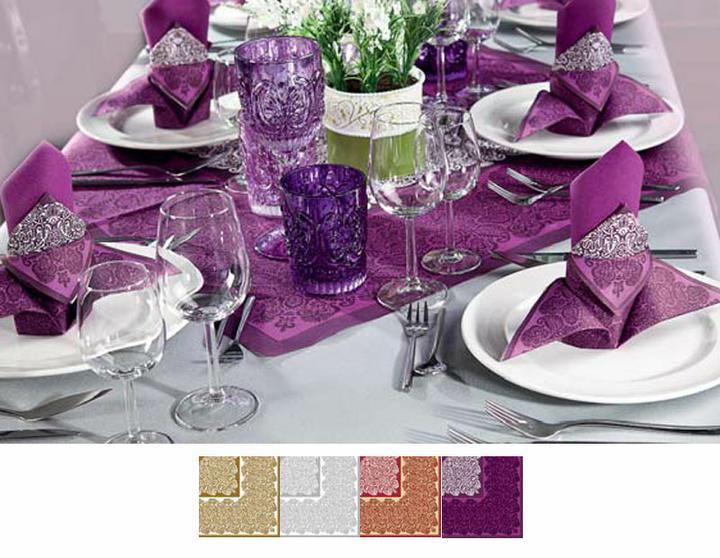 Purple Wedding Dreams..:o) - Obrázok č. 44