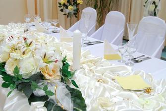 náš stôl