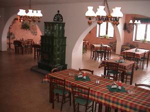 opět Rumburak tentokrát interiér-tady bude hostina, obřad bychom chtěli na terase