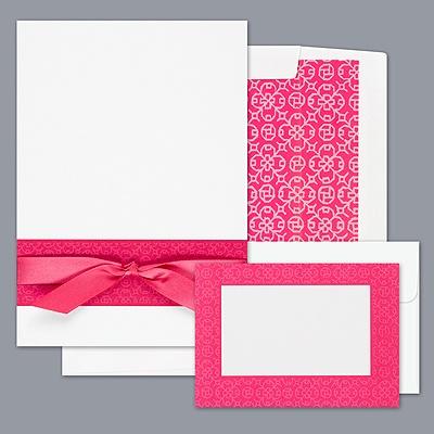 Oznamenia, menovky, pozvanie k stolu, menu, podakovanie - Obrázok č. 85
