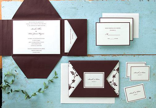Oznamenia, menovky, pozvanie k stolu, menu, podakovanie - Obrázok č. 86