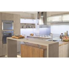 kuchyna - efekt beton