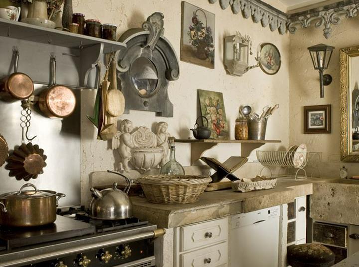 Kuchyne -vidiek - Obrázok č. 18