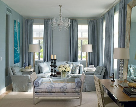 Moje milovane farby v interieri- modra, biela, - Obrázok č. 347
