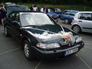 auto nakonec toto