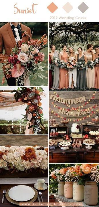 Kuk na trendy svadobných výzdob v roku 2019 - Prajeme Vám všetko ... 6e70c3b8f3e