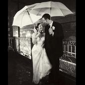 Dáždnik alebo slnečník ,