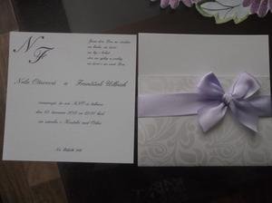 Celá kartička, je vážně krásné :)