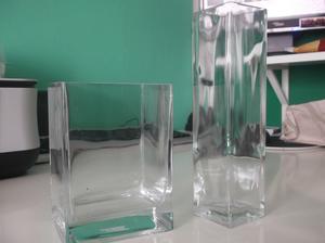 vázy na stoly