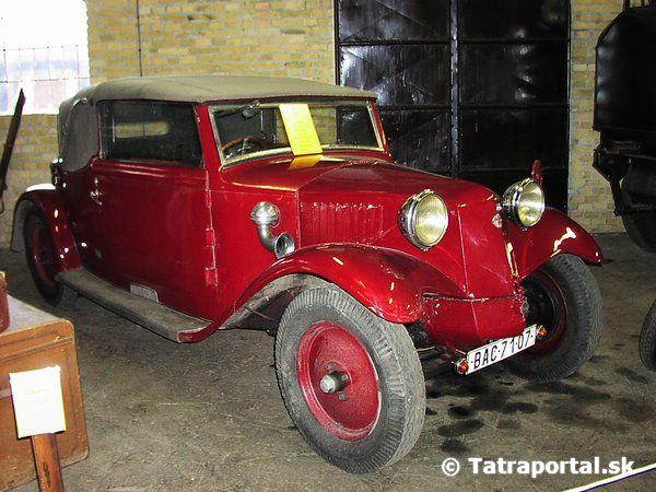 Ivec79 - druhe auto mojeho mileho s rodicmi TATRA