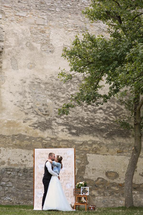 Svadobné fotenie - Obrázok č. 15