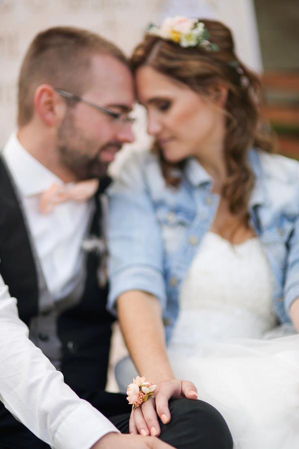 Svadobné fotenie - a ostatné fotky budú tam kde patria - vo svadobnom albume :)