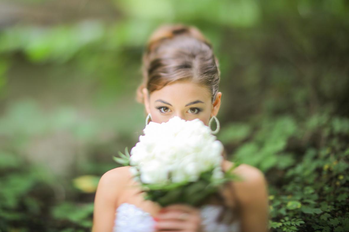 @misel2902 Som iba fotograf,... - Obrázok č. 3