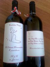Svadboné vínko2