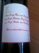 Svadobné vínko4