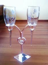 Svadobné poháre1