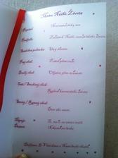 Svadobné menu5