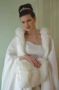 Nasa svadba - Preco v nasich salonoch nic taketo krasne nemaju?