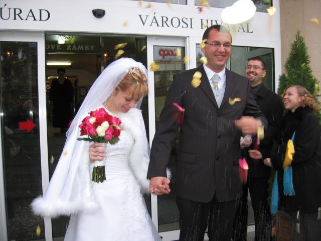 Dana{{_AND_}}Dušan - Ryza a lupienky ruzi...
