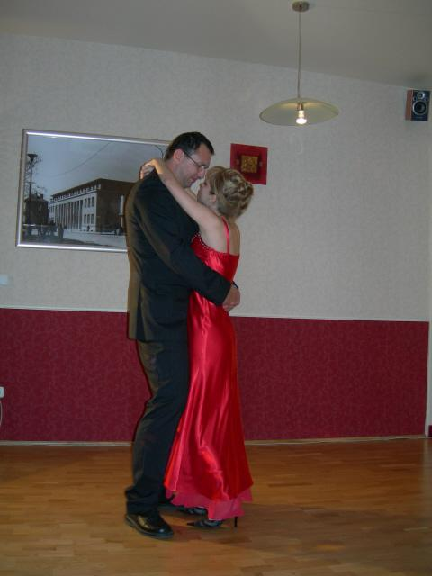 Dana{{_AND_}}Dušan - Obrázok č. 47