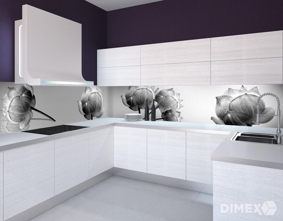Fototapeta ako kuchynská zástena - Obrázok č. 22