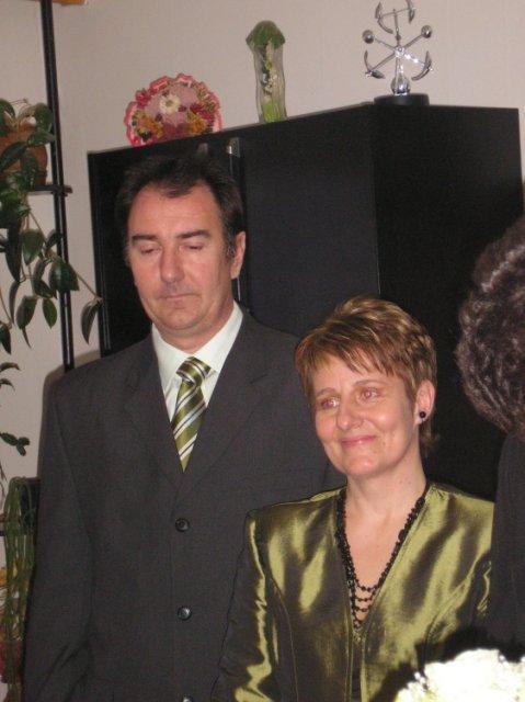 Eva Michalová{{_AND_}}Ján Ratuľovský - Obrázok č. 8