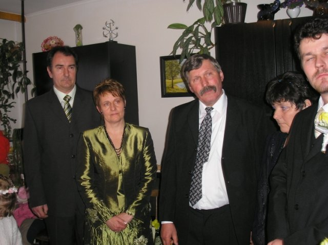 Eva Michalová{{_AND_}}Ján Ratuľovský - Obrázok č. 14