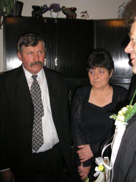 Eva Michalová{{_AND_}}Ján Ratuľovský - Obrázok č. 16