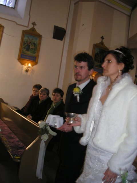 Eva Michalová{{_AND_}}Ján Ratuľovský - Obrázok č. 19