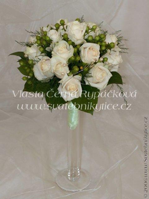 Kvetinky, výzdoba - Obrázok č. 1